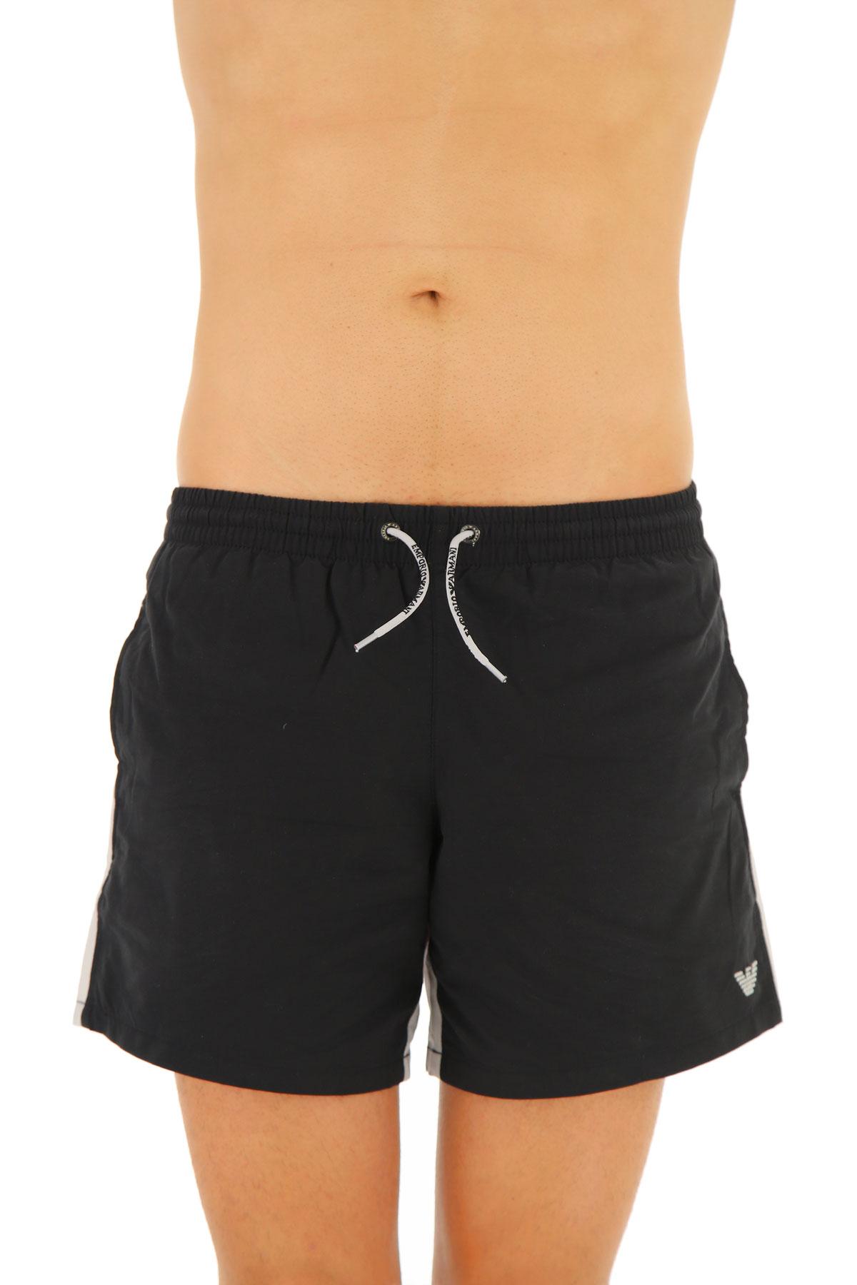 2adc53bd13bb2 Mens Swimwear Emporio Armani, Style code: 211391-2p447-00020