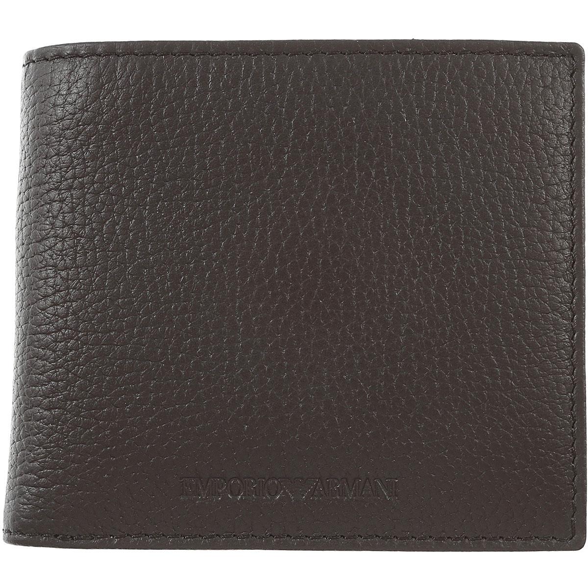 790ff4b0ed Emporio Armani. Wallets   Accessories for Men