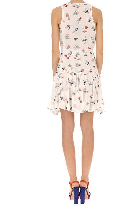 Abbigliamento Armani Emporio Emporio Donna Armani Abbigliamento PI4BIq