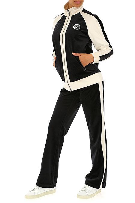 Emporio Armani Armani Donna Donna Abbigliamento Abbigliamento Donna Armani Abbigliamento Emporio Emporio Donna Armani Abbigliamento Emporio 0dY70wq