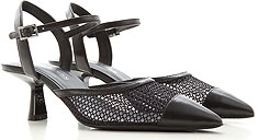 Elvio Zanon Shoes for Women