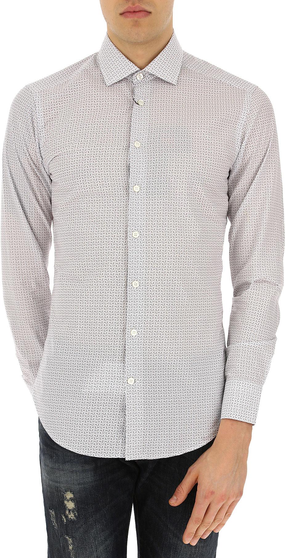Abbigliamento Uomo Etro, Codice Articolo: 11451-6153-990