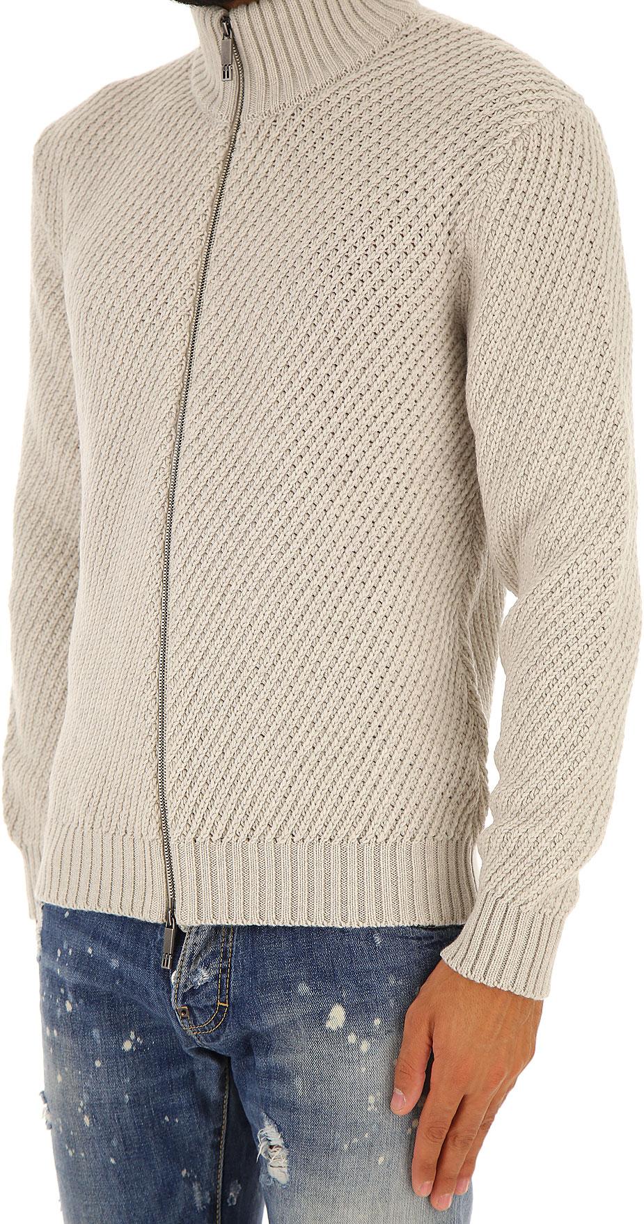 Abbigliamento Uomo Etro, Codice Articolo: 1m722-9631-991