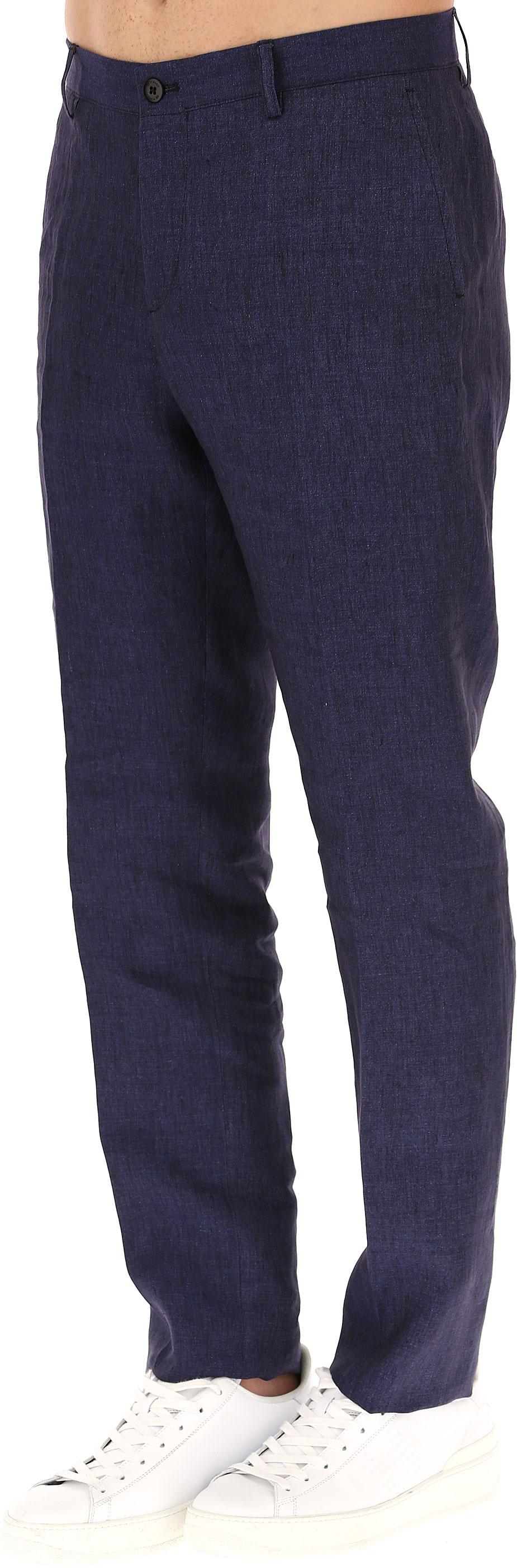 Abbigliamento Uomo Etro, Codice Articolo: 1p408-1102-200