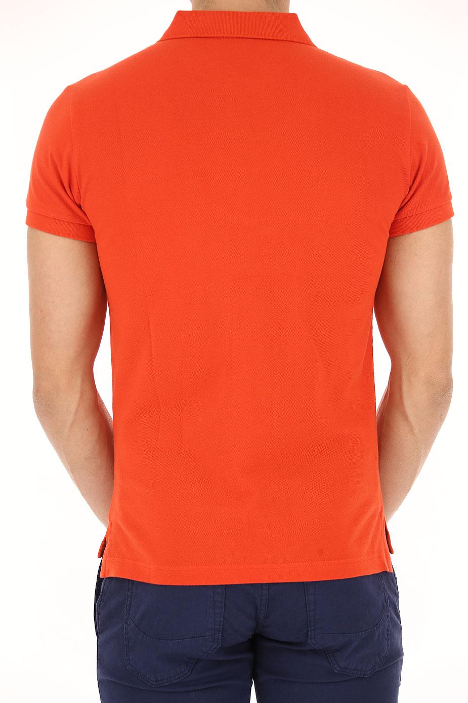 Articolo 601 Uomo Etro Codice 9367 Codice Abbigliamento 1y601 Uomo Abbigliamento Etro TqfWBOw