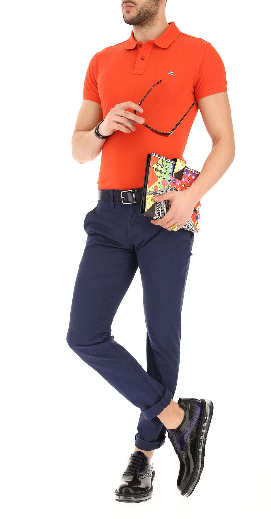 Uomo Abbigliamento Uomo Abbigliamento Articolo Etro 601 9367 1y601 Codice qqrwgd