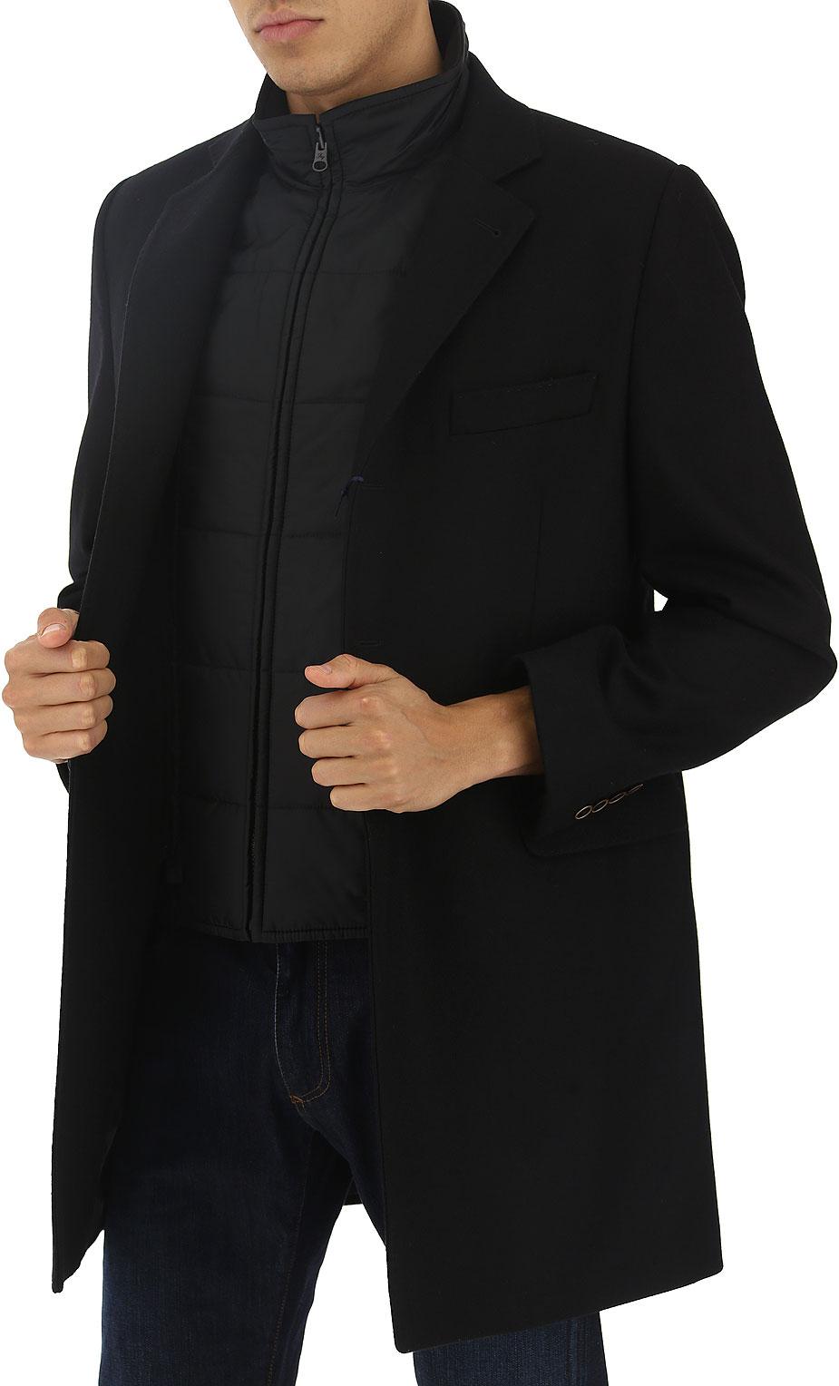 Codice Abbigliamento Uomo Fay Articolo Abbigliamento Uomo B679 nam53351390gahb999 ZqICwUU