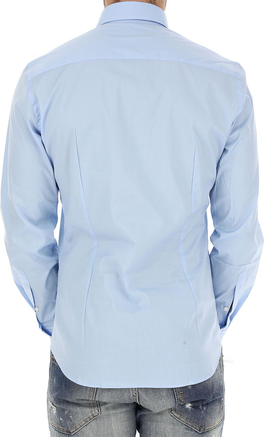 Abbigliamento Uomo Fay Codice Articolo Ncma136262s0rmu003--