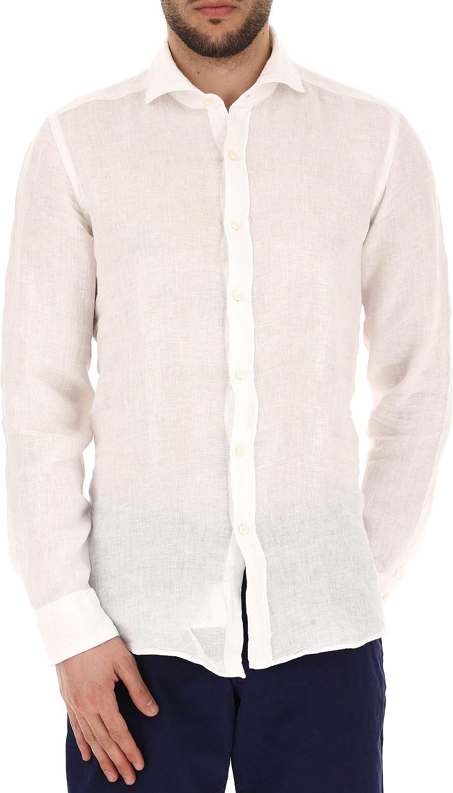 Abbigliamento Uomo Fay, Codice Articolo: ncma136262thtkb001--