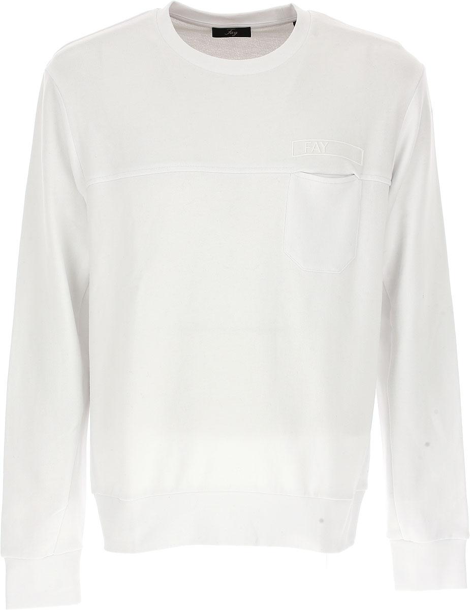 Codice Articolo Fay Uomo Abbigliamento Njmb5361290pkvb001--
