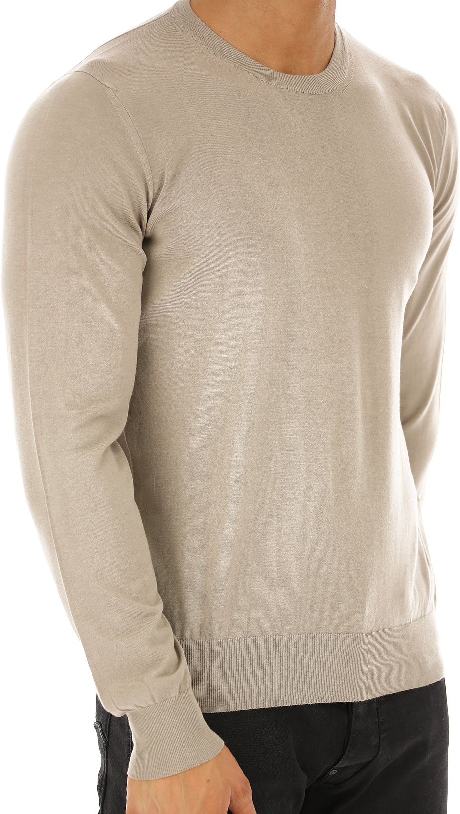 Abbigliamento Uomo Fay, Codice Articolo: nmmc132249t-mmwcb11-
