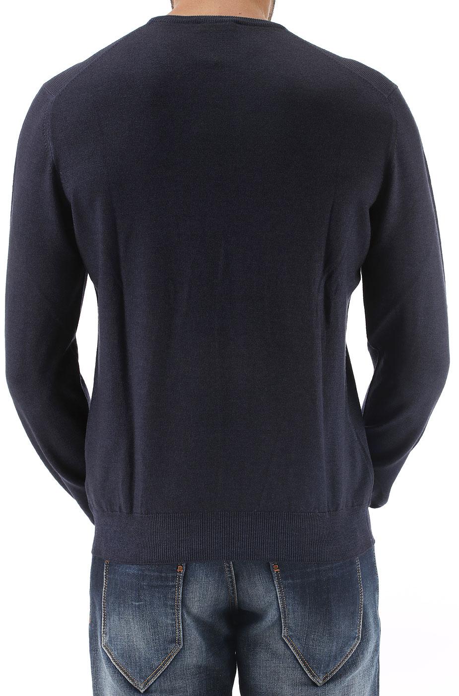 Fay Abbigliamento Articolo Articolo Uomo Abbigliamento Uomo Codice Fay nmmc133249tcqru809 Codice 4r17wrqY