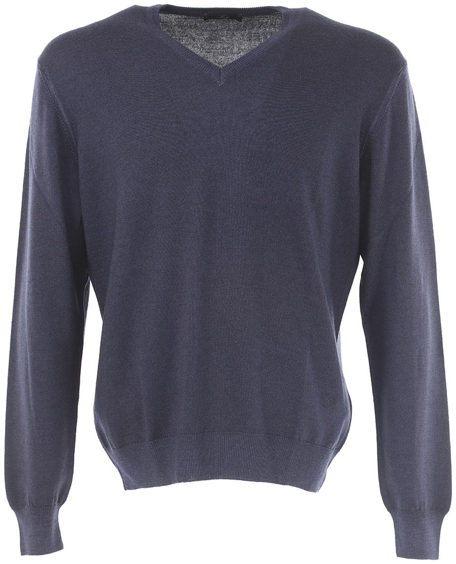 Abbigliamento Uomo Fay, Codice Articolo: nmmc133250tcqru809--