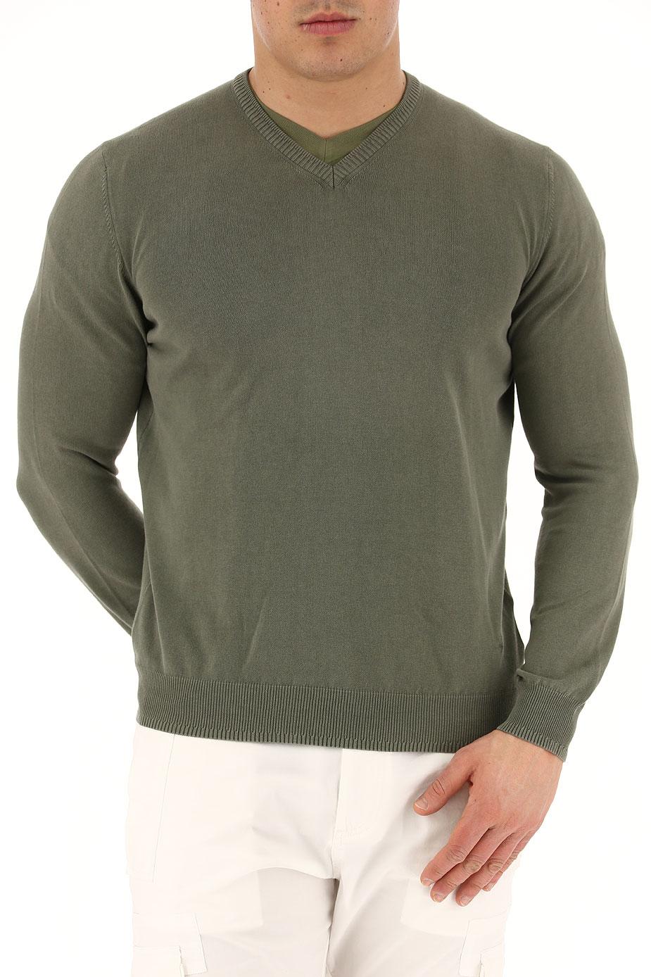 nmmc134170tevpv612 Abbigliamento Uomo Codice Abbigliamento Fay Articolo Uomo qBrq1wY
