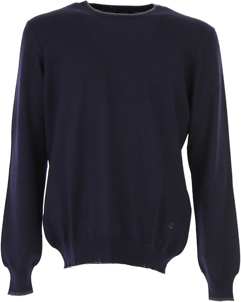 Abbigliamento Uomo Fay, Codice Articolo: nmmc1352230fds0l8h--