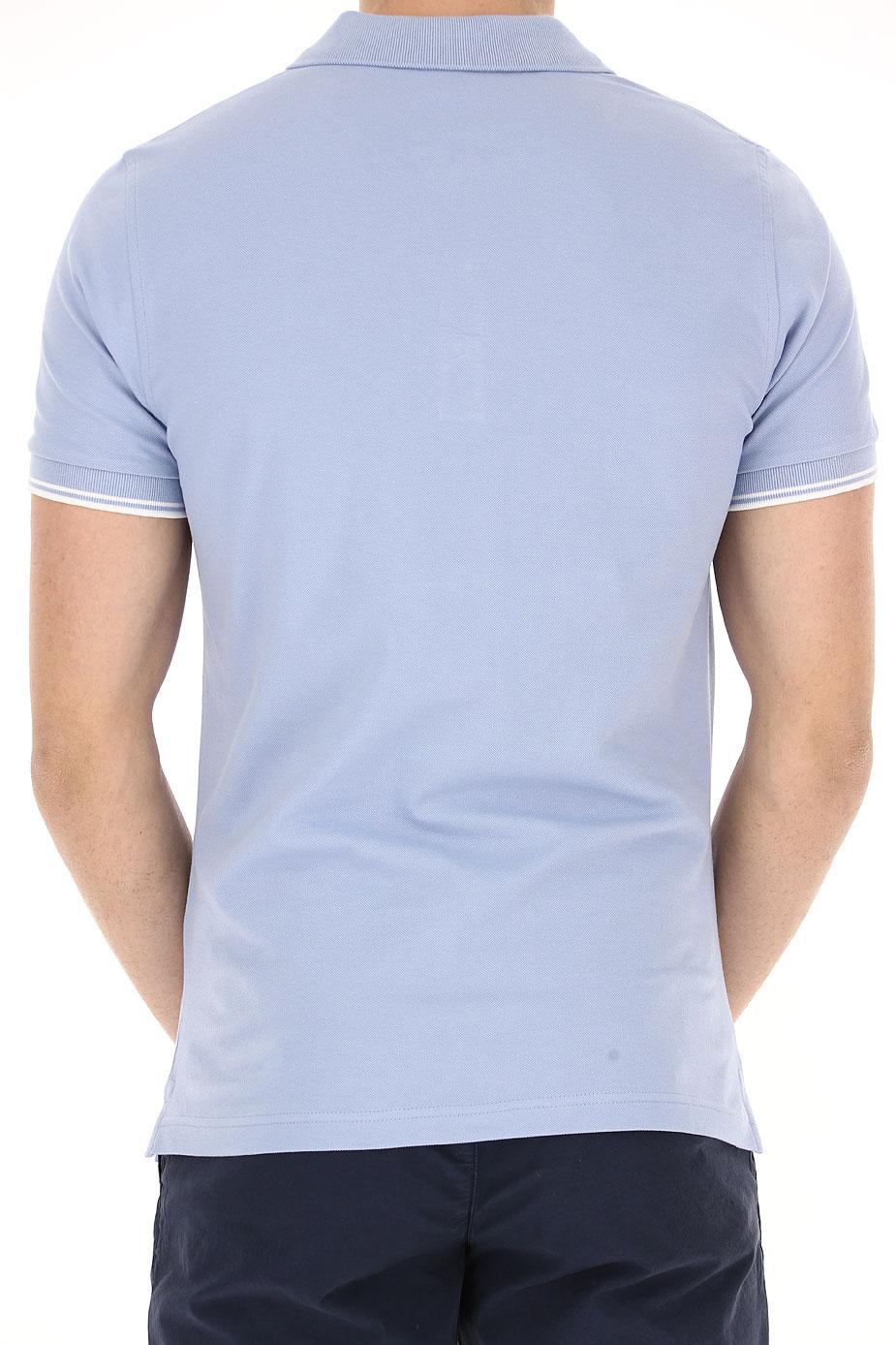 Abbigliamento Uomo Fay, Codice Articolo: npmb236134sit0u012--