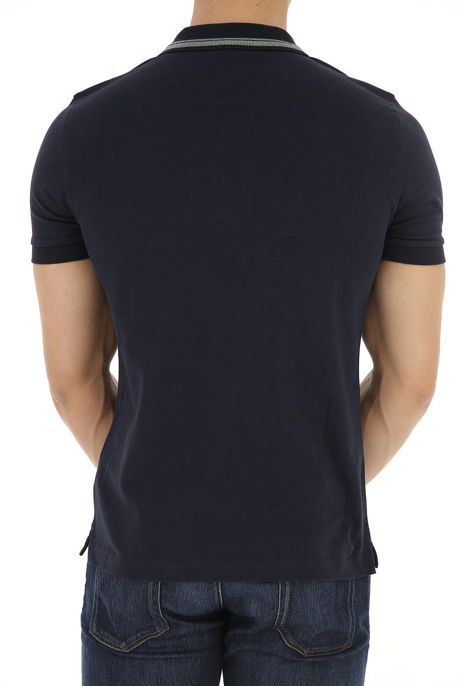 Uomo Abbigliamento Abbigliamento Codice Articolo Fay Codice Articolo Fay Uomo Uomo Codice Abbigliamento npmb236137sit0u807 Fay npmb236137sit0u807 1vqgz18T