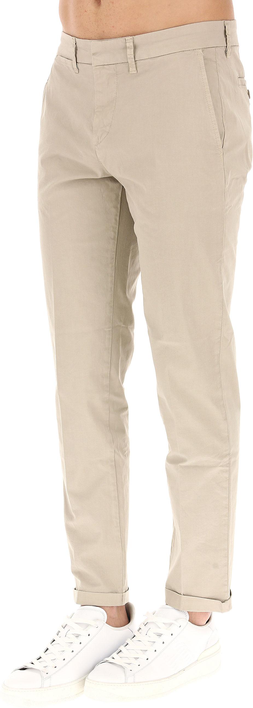Abbigliamento Codice Uomo Articolo Uomo Abbigliamento ntm8636187gurc001 Fay HFOxqHIr