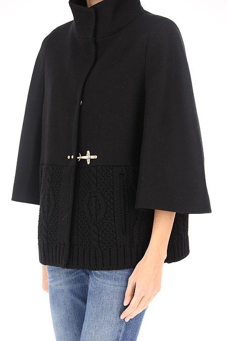 Donna Fay Abbigliamento Abbigliamento Fay gRxwqxz