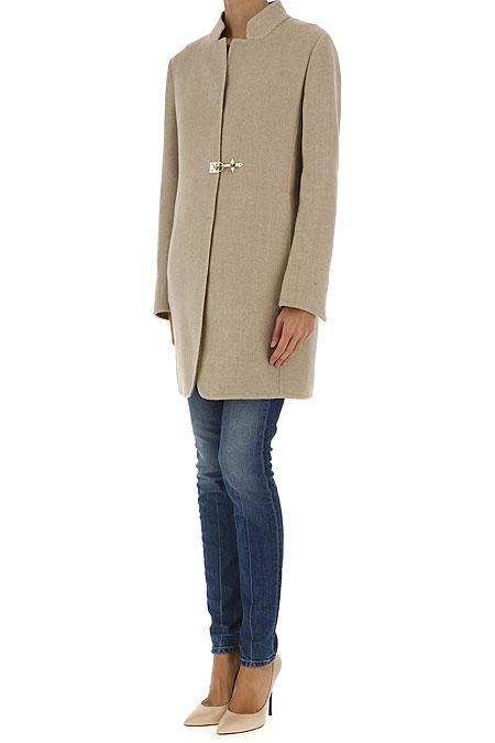 Fay Fay Donna Fay Abbigliamento Abbigliamento Abbigliamento Donna Donna Abbigliamento Fay aafqEwv4r