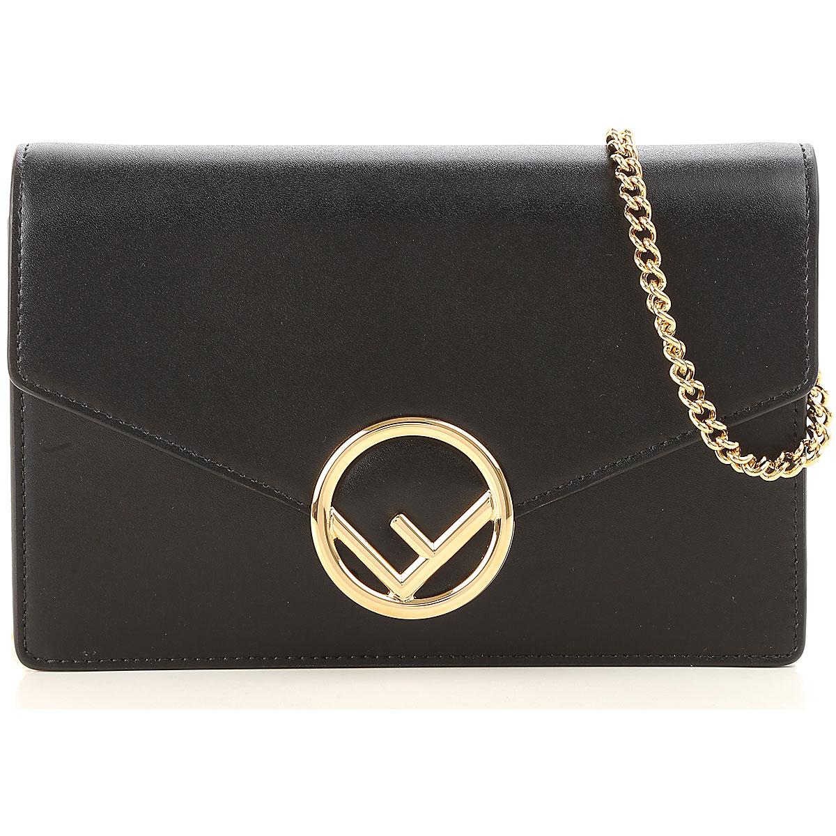 ed0fb9fbb6 cheapest fendi handbag codes using symbols d42d7 86553