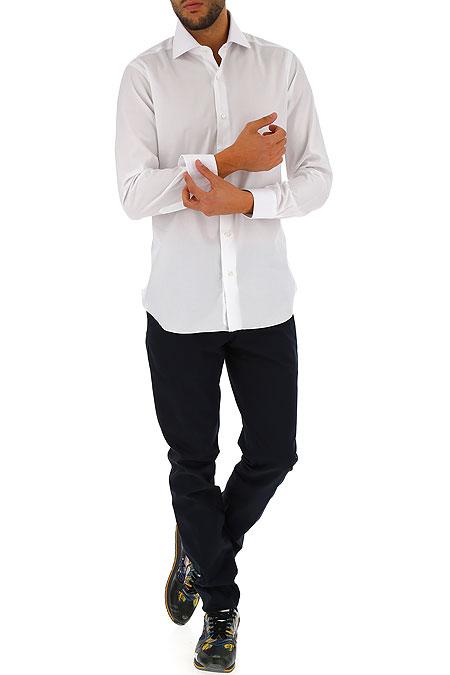 Abbigliamento Abbigliamento Fendi Uomo Abbigliamento Uomo Fendi Fendi UOw4HqXzx