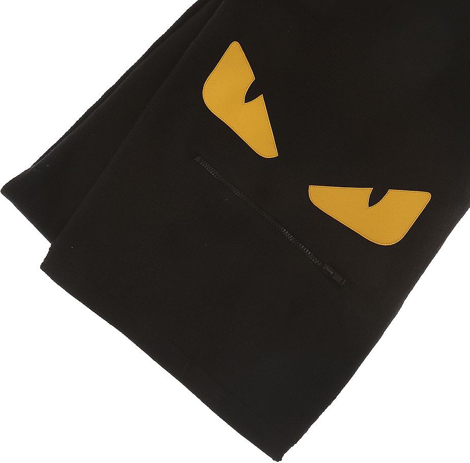 Abbigliamento Uomo Fendi, Codice Articolo: fxs124-2w2-f0748