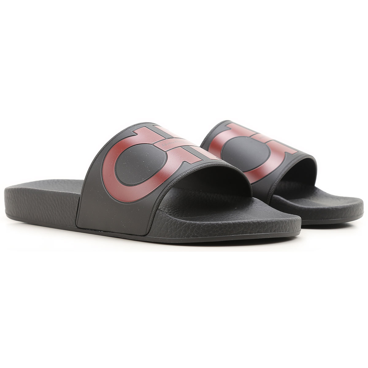 Homme Groove Chaussures FerragamoCode Salvatore Produit654665 TculJ3FK1