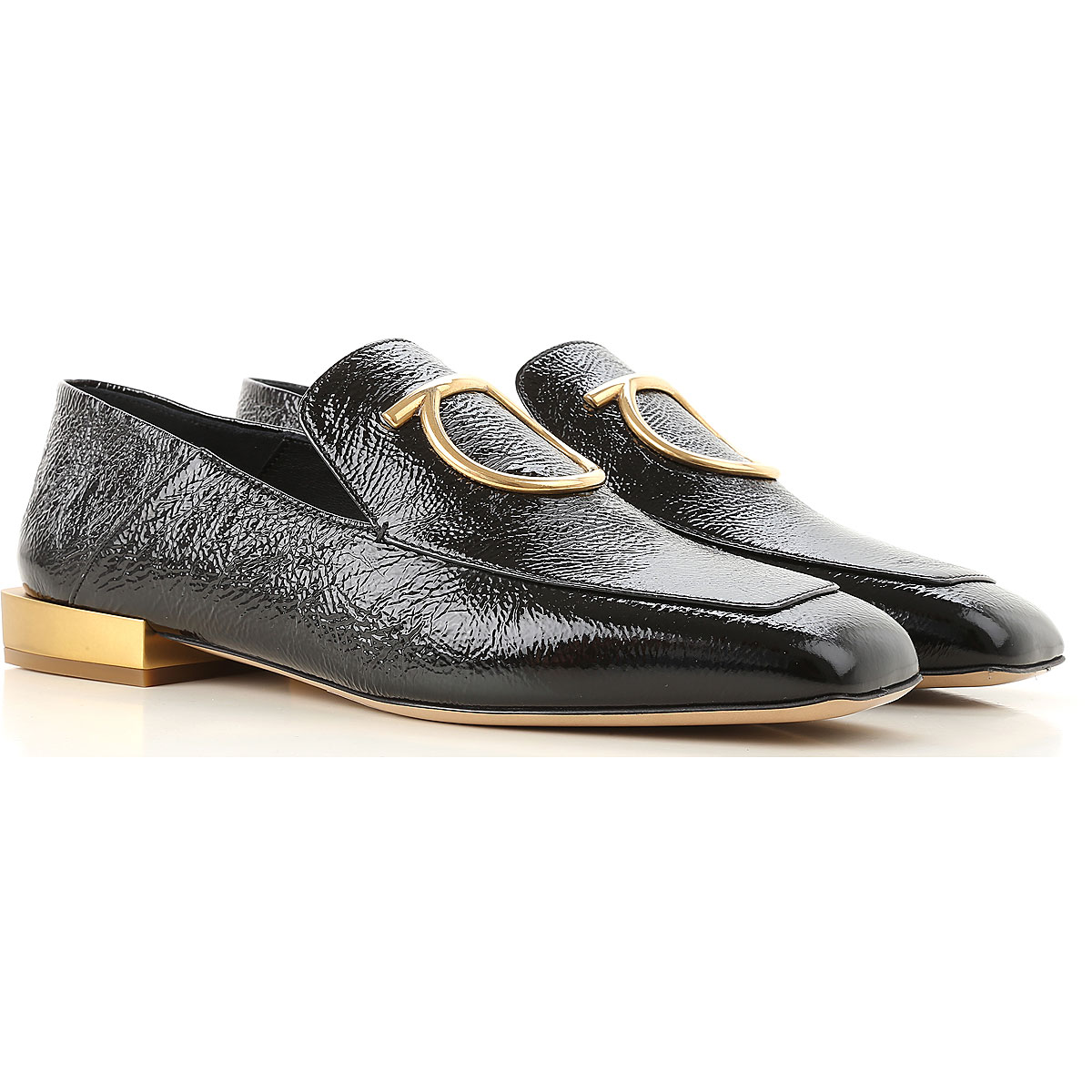 c44b01cc6a21 Salvatore Ferragamo. Shoes for Women