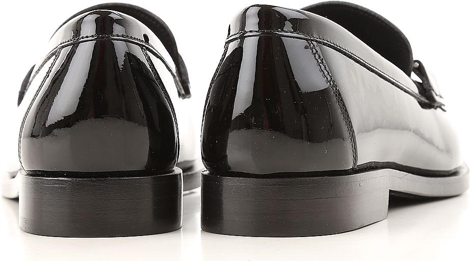 FemmesNuméro Pièce698737 De rolo Ferragamo Sauveur Chaussures srhtQdC