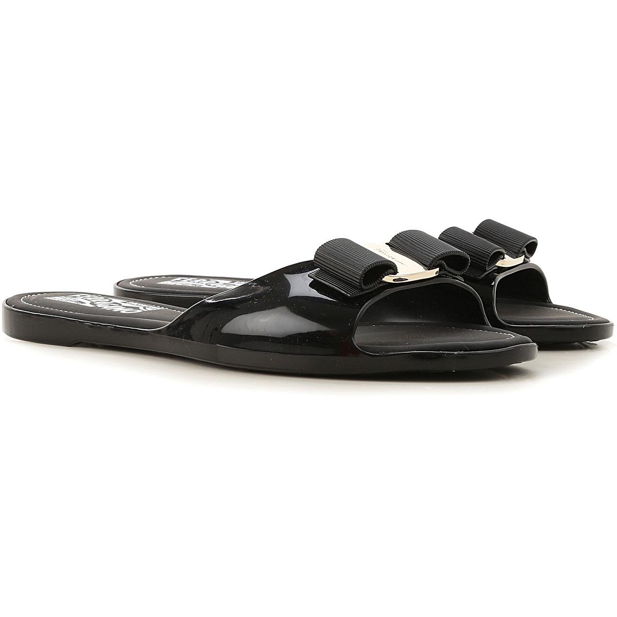 dad1a082c14 Salvatore Ferragamo. Shoes for Women