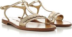 Salvatore Ferragamo Shoes for Women