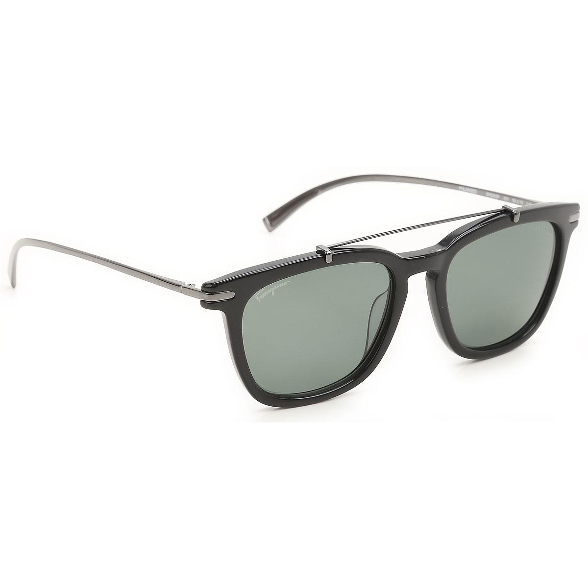 fbcc9ce484 Salvatore Ferragamo. Sunglasses
