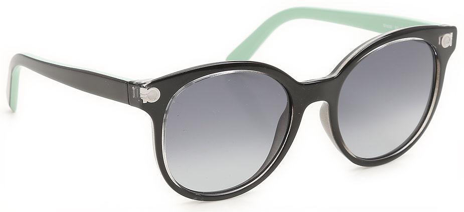 Occhiali da Sole Salvatore Ferragamo, Codice Articolo: sf833s-001-