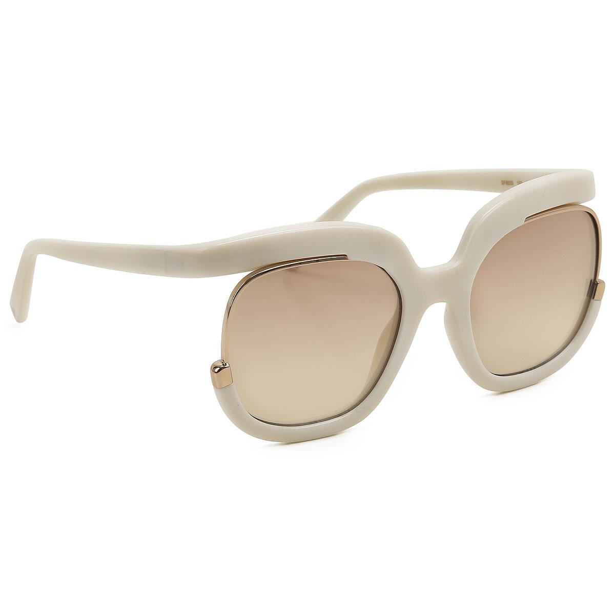 Gafas y Lentes de Sol Salvatore Ferragamo, Detalle Modelo: sf863s-103-