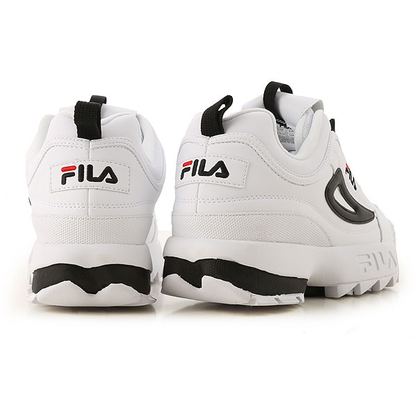 1998 fila zapatillas invierno