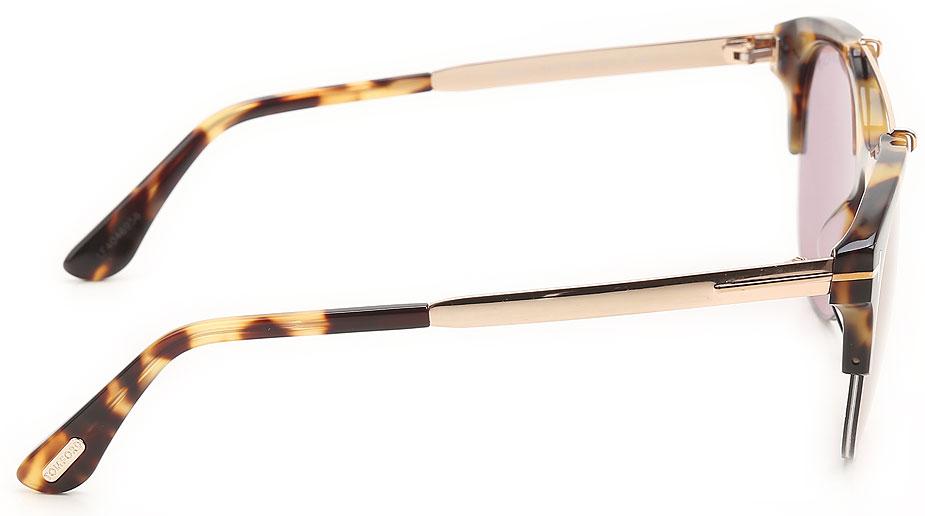 Ford Articolo Adrenne-tf517-56z Tom Da Sole Occhiali Codice