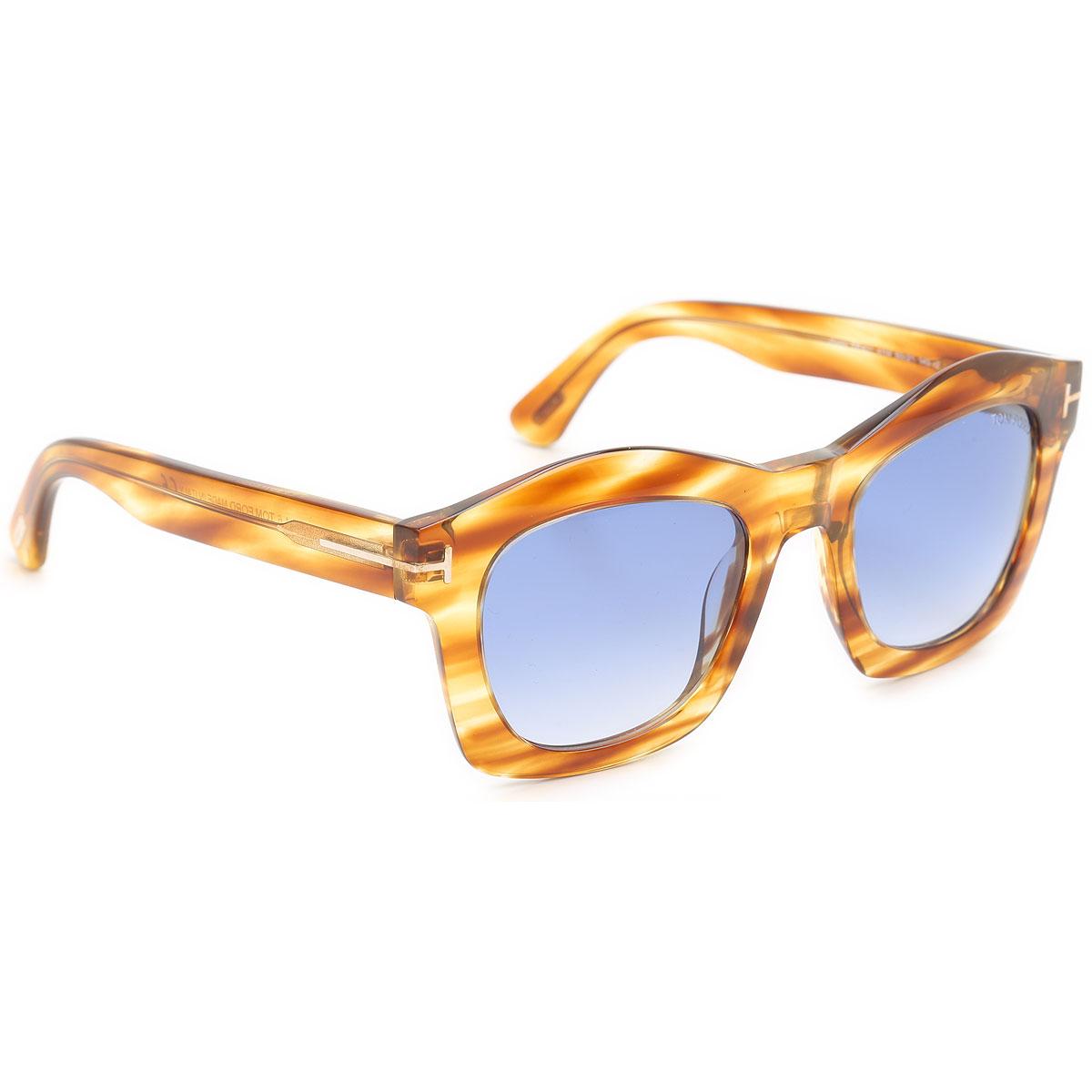 Lunettes de soleil tom ford code produit greta tf431 41w - Verre lunette raye assurance ...