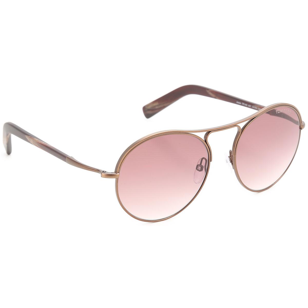 Lunettes de soleil tom ford code produit jessie tf449 49t - Verre lunette raye assurance ...