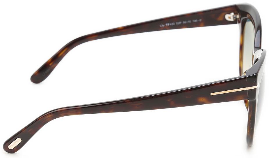 Sole da Occhiali lily tf430 Ford 52p Codice Articolo Tom BUnqT4v