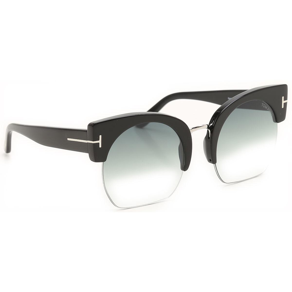 4a6887caaf5ce Güneş Gözlükleri Tom Ford