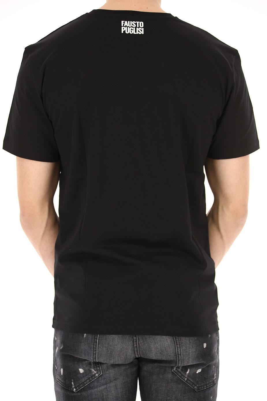 Puglisi Abbigliamento 999 Codice Abbigliamento Articolo Uomo pf0243 Fausto Uomo xfqI5ZI8