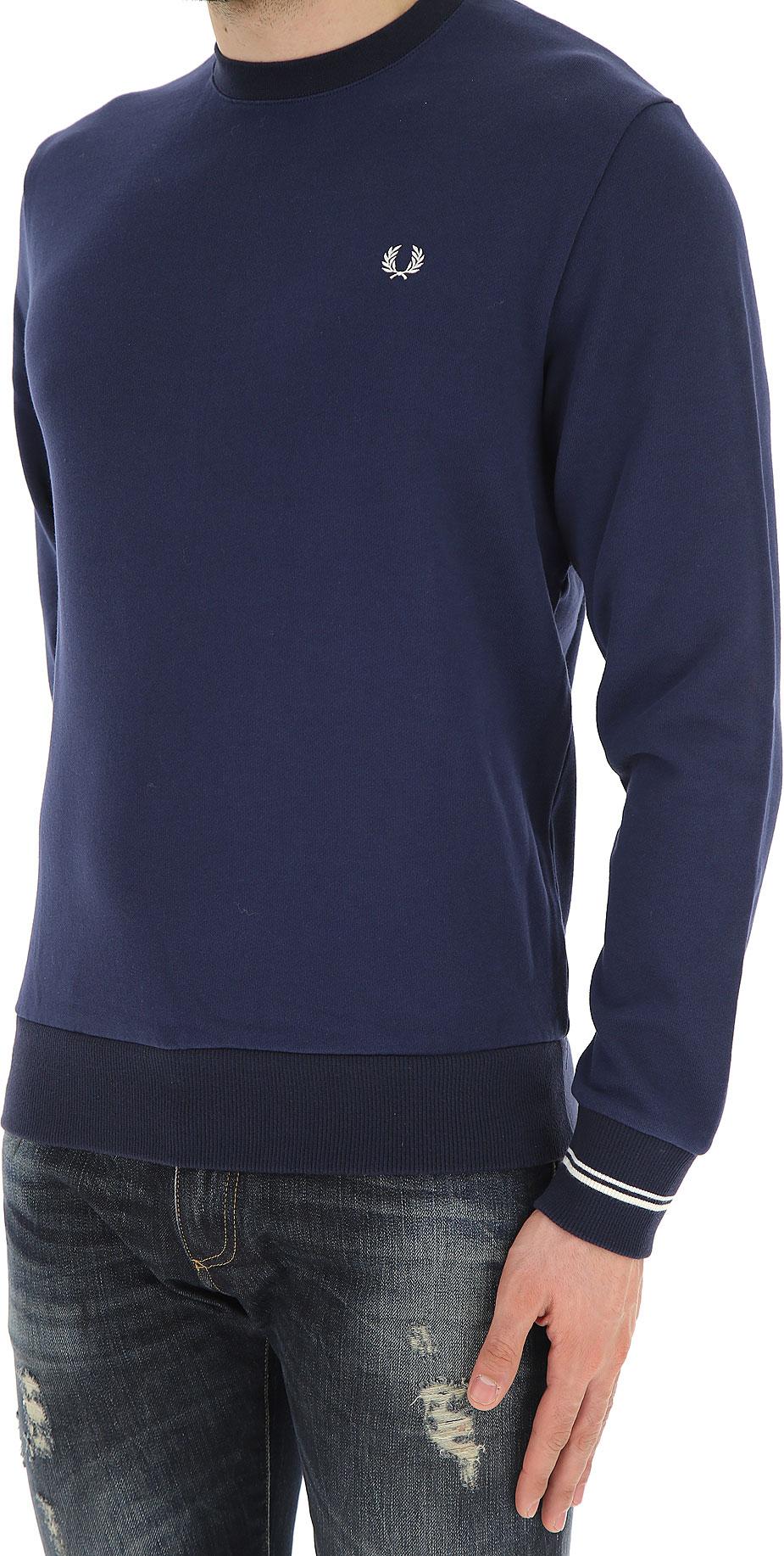 Fred m2599 Articolo Perry Abbigliamento d78 Codice Abbigliamento Uomo Uomo vtcwqFPn