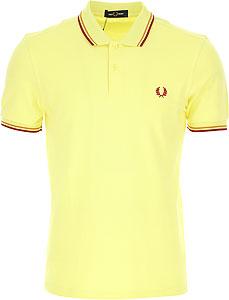 Fred Perry Îmbrăcăminte pentru Bărbați