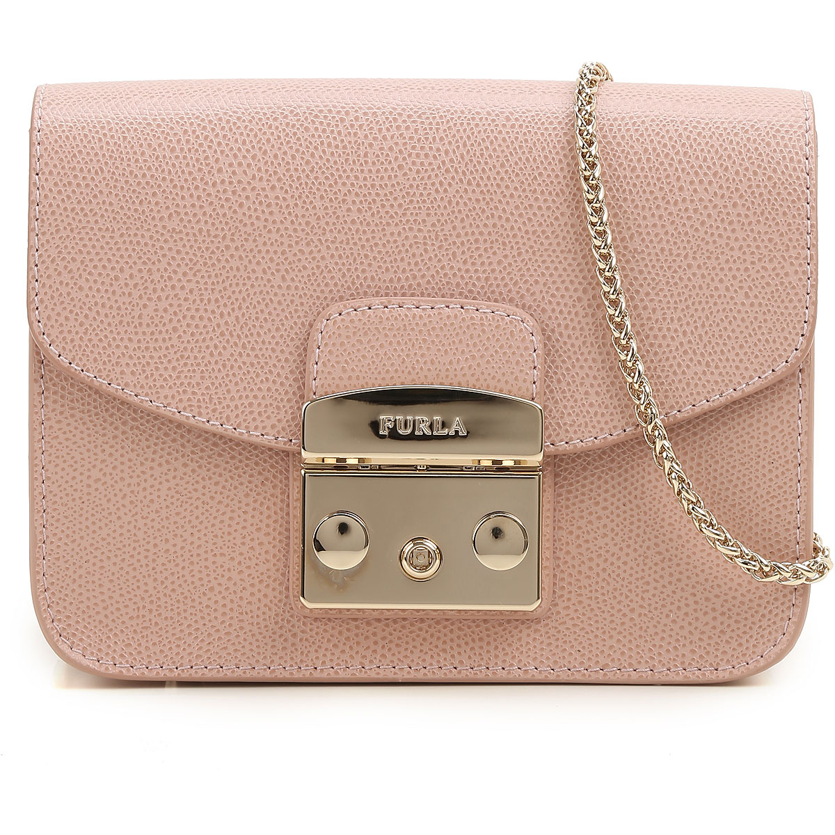 fd6158349e8b ... Furla Handbags. FULL SCREEN. 1) Drag to view product 2) Double click to  start rotation