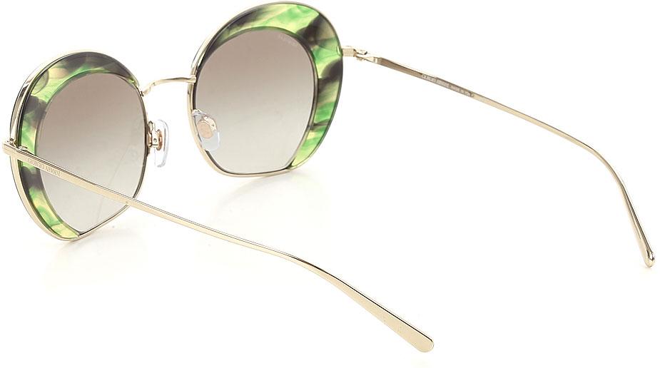 Occhiali da Sole Giorgio Armani, Codice Articolo: ar6067-3013-8e