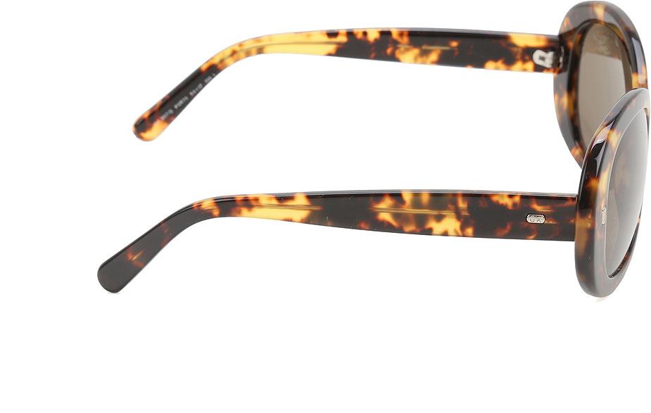 Occhiali da Sole Giorgio Armani, Codice Articolo: ga907s-p0r70-