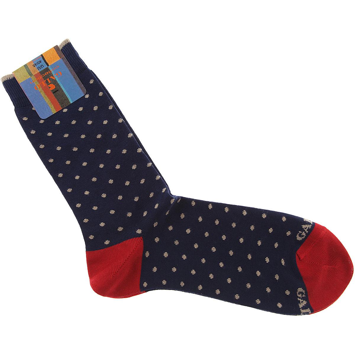 86cb34cc8d Mens Underwear Gallo Socks, Style code: ap103614-12721-