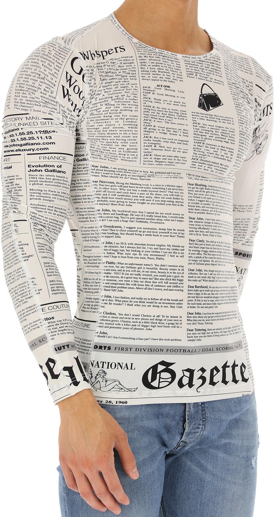 Mare Codice h301 Galliano Uomo Articolo Moda Mare bia t20 Moda 7qKxOwR1PE