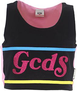 GCDS Meisjes Kleding